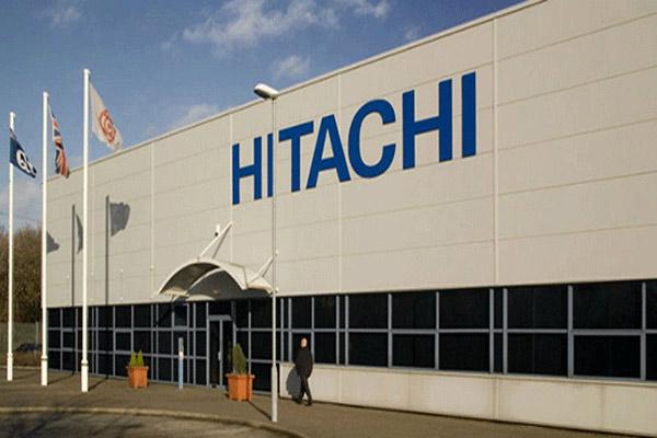 lich-su-hitachi-viet-nam-2