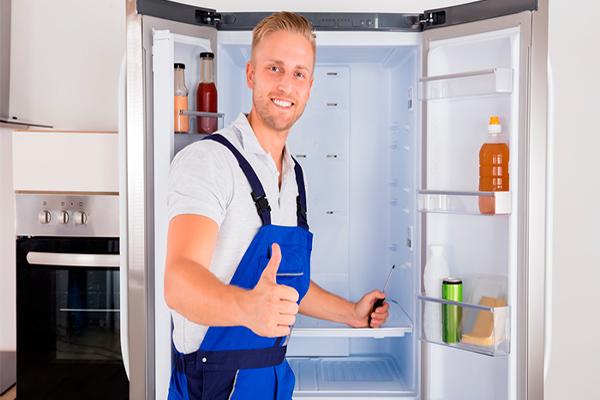 sửa tủ lạnh Hitachi tại nhà Hà Nội
