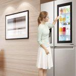 Tủ lạnh chạy bao lâu thì tự ngắt 1 lần?