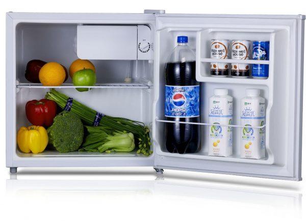 Tủ Lạnh Giá Rẻ Dưới 2 Triệu